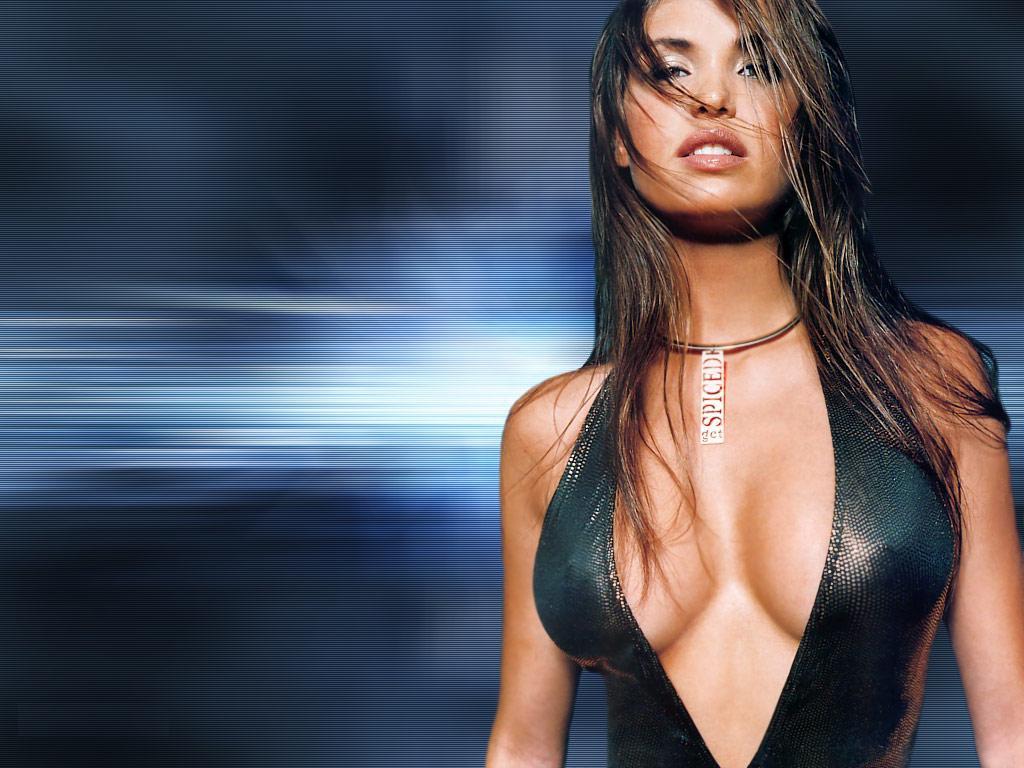 фото девушек красивые груди